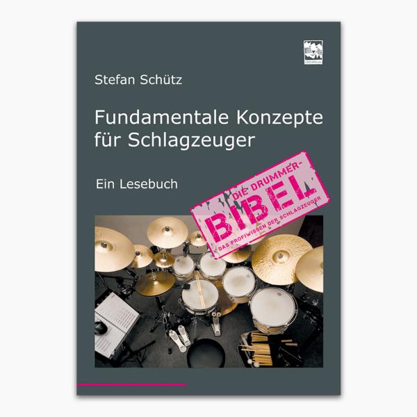 Drummer-Bibel